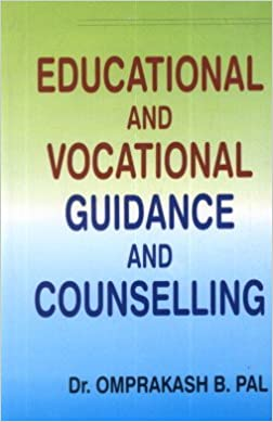 Buy Educational & Vocational Guidance & Counselling Book Online at ...