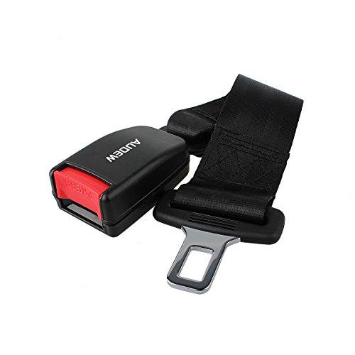Bmw Car Seat Belt Extender