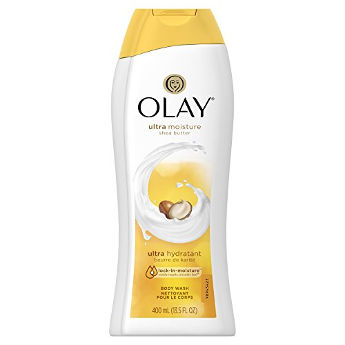 olay-ultra-moisture-body-wash-with-shea-butter-135-oz-packaging-may-vary