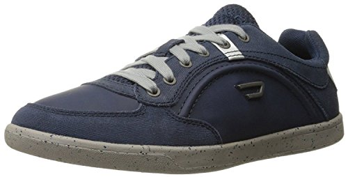diesel-eastcop-starch-blue-grey-mens-leather-trainers-shoes-9