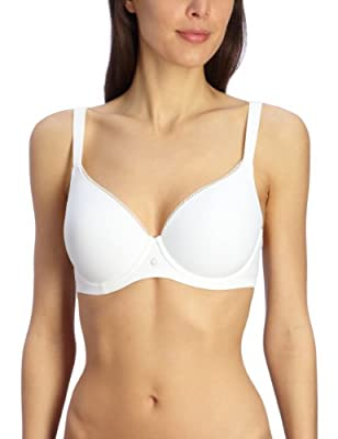 ESPRIT Bodywear Damen BH (Mit Bügel) V0327/Destiny from ESPRIT Bodywear