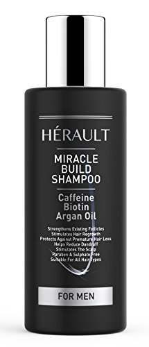 shampoing-a-la-cafeine-miracle-build-anti-perte-de-cheveux-anti-pellicules-renforce-les-follicules-s