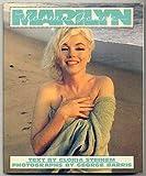 MARILYN (2865830802) by Steinem, Gloria