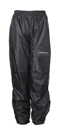 Sceed 42 081521S Pantalon imperméable avec doublure Taille S