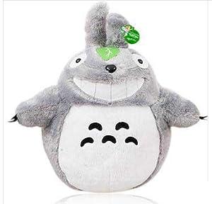 Large Totoro plush Hayao Miyazaki doll doll plush toy big Totoro Gift