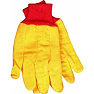 dib Global Sourcing 705650 Chore Glove