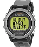 Timex Expedition Men's Full Pusher Watch (IC524FG)