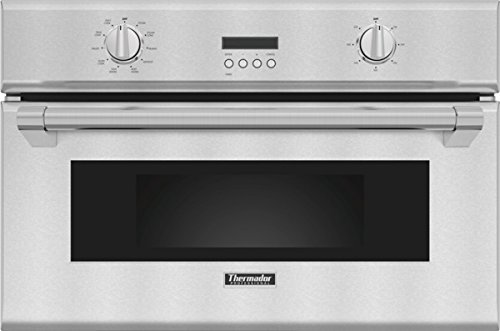 thermador-professional-series-steam-and-convection-oven-pso301m