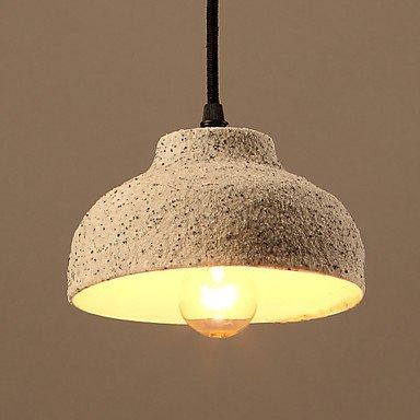 sql-nordic-15-20-cuadrado-e2716-9-cm-en-las-artes-creativas-color-arena-ceramica-colgante-led-luces-
