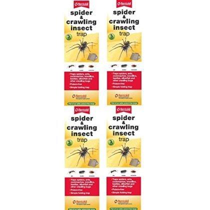 rentokil-falle-fur-spinnen-und-kriechende-insekten-fur-kafer-ameisen-schaben-4-x-3-stuck