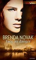 Face au danger : S�rie The Last Stand, vol. 1 (La contre-attaque)