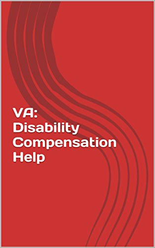 va-disability-compensation-help