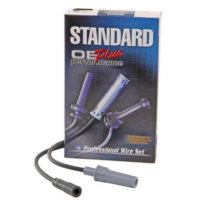 Standard Motor Products A12-00 Battery Cable
