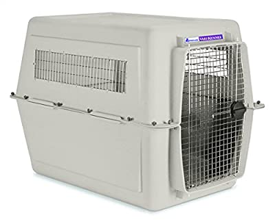 ultra vari Pets Kennel