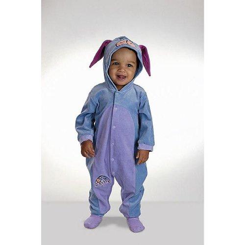 Disgu (Eeyore Costume Halloween)