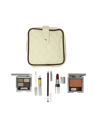 29 Cosmetics Napa Nights Trend 6-Piece Collection