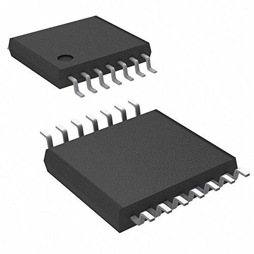 nxp-semiconductors-logik-ic-flip-flop-hef4013btt118-setzen-voreinstellung-y-rucksetzen-diffe