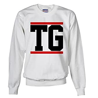 Taylor Gang Sweater