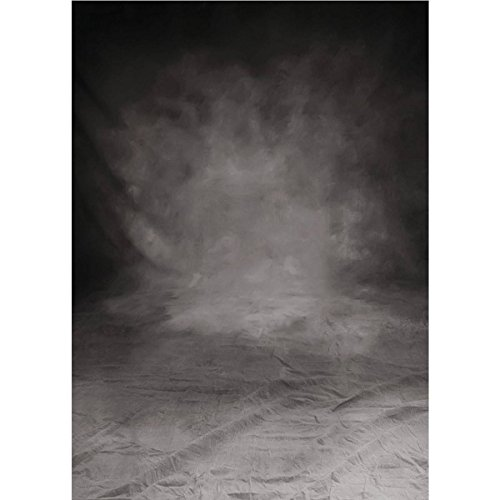 mohoo-5x7ft-photography-background-thin-studio-backdrop-photography-props-background-retro-grey
