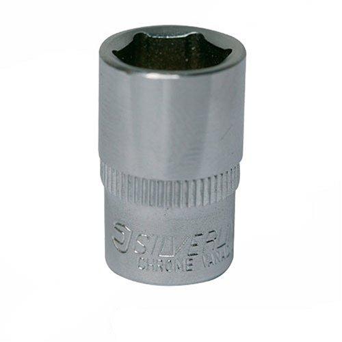 silverline-568947-vaso-metrico-de-1-4-13-mm