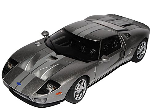 ford-gt-coupe-grau-silber-2004-2006-73025-1-18-autoart-modell-auto