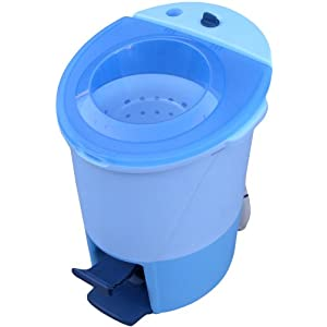 pedal washing machine for sale