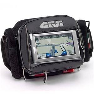 OEM Mount Cradle Holder Bracket Clip 4 Garmin Zumo 660 665 Aera 500 510 550 560