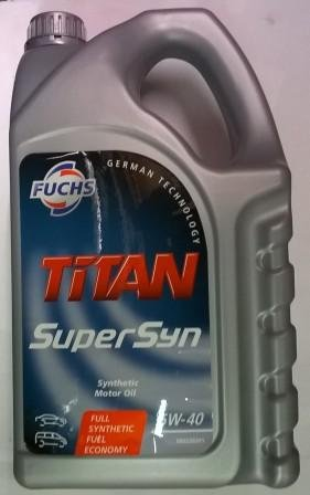 titan-supersyn-sae-5w40-engine-oil-5-litre