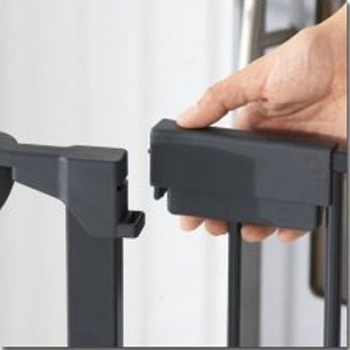 Opiniones de barriere flex 5 babydan protector de chimenea comprar en juguetes - Protector de chimenea ...
