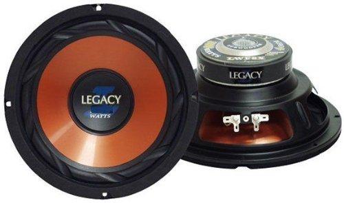 LEGACY LWF8X 8