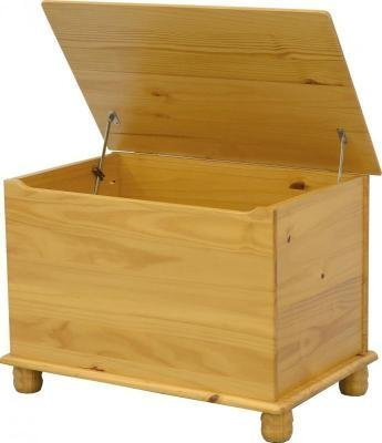 ottoman-storage-chest-solid-pine-toy-chest-or-bedding-box-sol-bedroom-furniture-by-sol