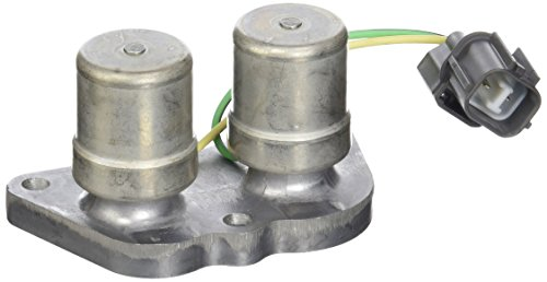 Standard Motor Products TCS77 Transmission Control Solenoid (Solenoid Honda Accord 1993 compare prices)
