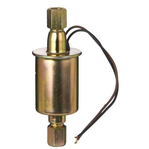 Spectra Premium Sp1141 Electric Fuel Pump