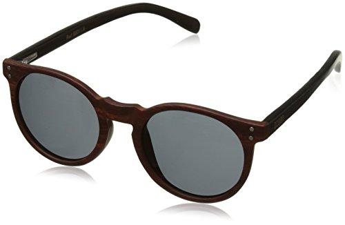 ocean-sunglasses-lizard-occhiali-da-sole-in-bambu-colore-marrone-frame-arms-dark-wood-brown-lens