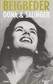 Oona & Salinger : roman