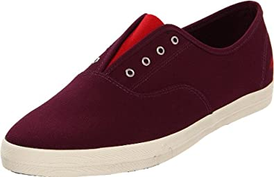 Emerica Mens The Reynolds Chiller Canvas Skate Casual Skate Shoes sz 8