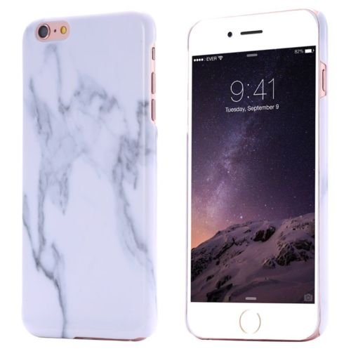 fanta-printed-stone-marble-pattern-thin-slim-hard-case-cover-for-iphone-6s-white