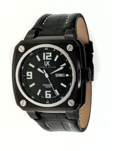 Uhr-kraft Uhr-kraft 14100/2a Spring Mens Watch