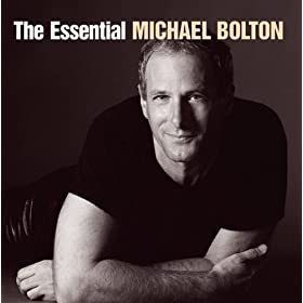 Cover image of song Missing You Now by Michael Bolton