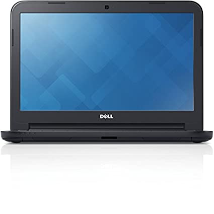 Dell Latitude V3440 Laptop