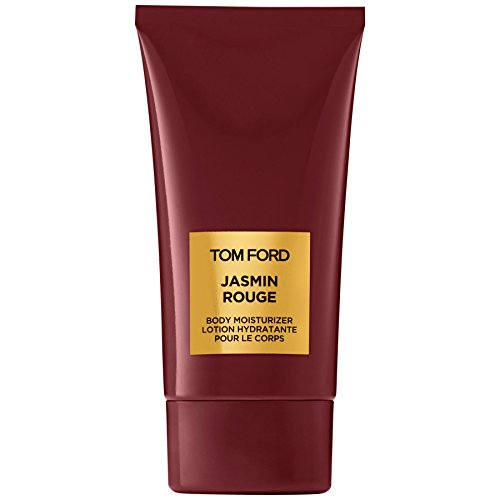 tom-ford-jasmin-rouge-body-lotion-150ml