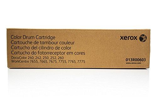 xerox-dc-240-013-r-00603-original-drum-kit-cyan-magenta-yellow-200000-pages