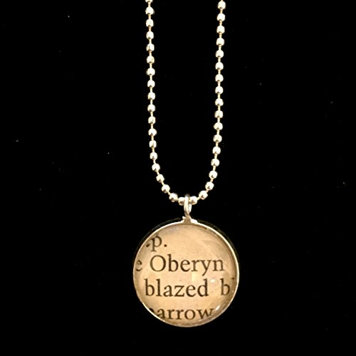 game-of-thrones-oberyn-martell-pendant-with-chain