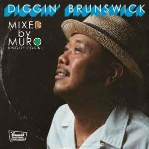 "KING OF DIGGIN ""DIG - Amazon.com Music"