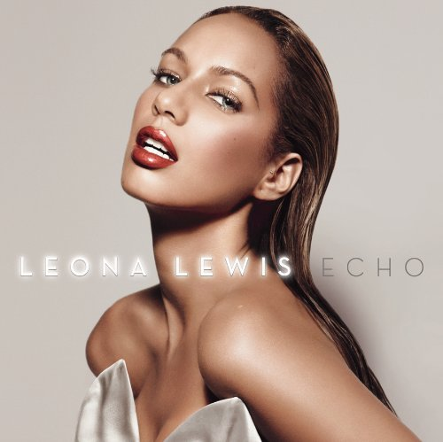Echo [Import, From US] / Leona Lewis (CD - 2009)