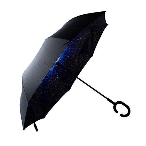 stick-ombrello-pyrus-anti-uv-ombrello-a-forma-di-c-manico-doppio-strato-pioggia-ombrello-gancio