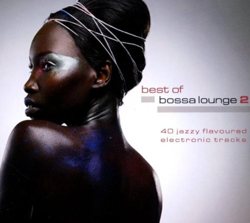 Best Of Bossa Lounge 2