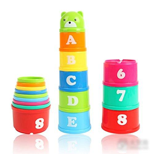 PIXNOR-conjunto-de-descubrimiento-no-txico-juguetes-educativos-beb-nio-nio-mida-tazas-de-apilamiento