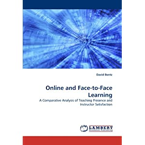 Online and Face-to-Face Learning: A Comparative Analysis of Teaching