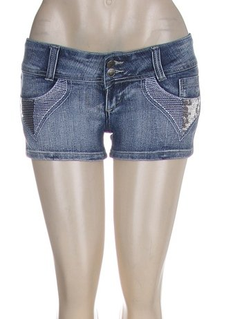 Wholesale Clothing, Jeans, Apparel, Accessories, Tops